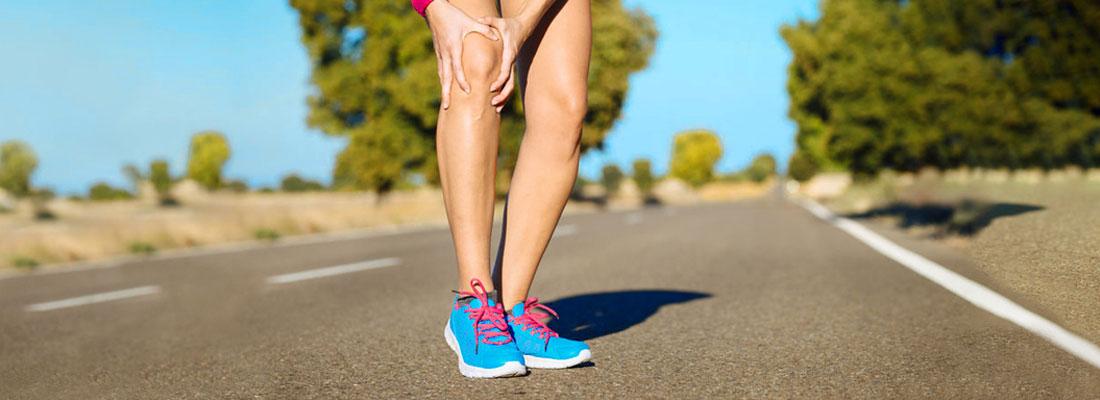 Ostéopathie du sport à Lausanne