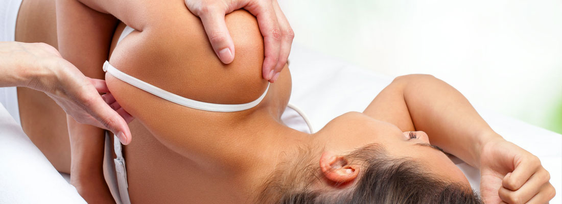 osteopathe-lausanne-www.osteopathelausanne.com